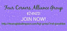 Jonah-Lee Heke-Heremaia - Google+ - Discover new ways to create Four Corners Alliance Group business cards.  A price, a link and a video link!