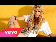 Music video by Ke$ha performing TiK ToK. YouTube view counts pre-VEVO: 1,345,092 (C) 2009 RCA/JIVE Label Group, a unit of Sony Music Entertainment  #VEVOCertified July 2012. http://www.youtube.com/vevocertified