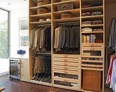 closets de madera - Buscar con Google