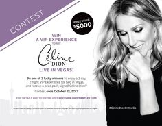 #CelineDionOntheGo Contest | Everyday Bentley Celine Dion, Luggage Accessories, Signs, Handbags, Baggage, Totes, Shop Signs, Sign, Hand Bags