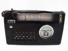 Image result for viscount 905  radio