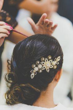 Um blog lifestyle que aborda: namoro à distância, casamento, vida de casada, moda, beleza, vida cristã, casa nova, decoração, fotografia