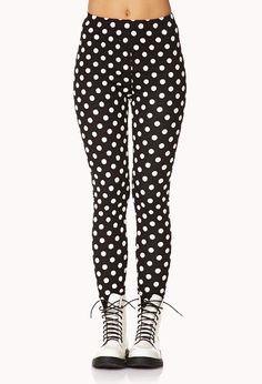 Neu eingetroffen | Damen Jeans, Hosen, Shorts und Röcke | online kaufen | Forever 21 - 2000074766