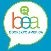 Three Special BEA Events for Children's Booksellers. New York, NY. May 29, 2013 to May 31, 2013.