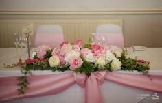 Bridesmaid Dresses, Wedding Dresses, Wedding Reception, Fashion, Bridesmade Dresses, Bride Dresses, Marriage Reception, Moda, Bridal Gowns