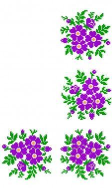 Cross Stitch Heart, Cross Stitch Borders, Cross Stitch Flowers, Cross Stitch Designs, Cross Stitching, Cross Stitch Embroidery, Embroidery Patterns, Cross Stitch Patterns, Christmas Cross