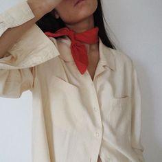 look here — birdasaurus: Marie Van Nguyen Mode Style, Style Me, Look Fashion, Womens Fashion, Net Fashion, Fall Fashion, Fashion Trends, Quoi Porter, Inspiration Mode