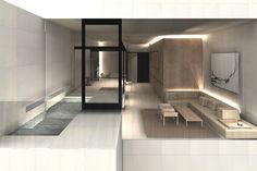 MEILO Hotel | WORKS - CURIOSITY - キュリオシティ -