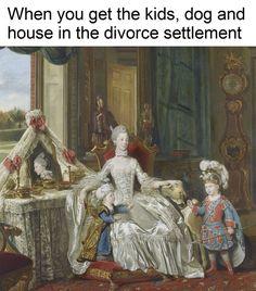 Art History Memes - History Memes - - Art History Memes The post Art History Memes appeared first on Gag Dad. Renaissance Memes, Medieval Memes, Renaissance Art, Memes Humor, Funny Memes, Hilarious, Satire, Art History Memes, Classical Art Memes