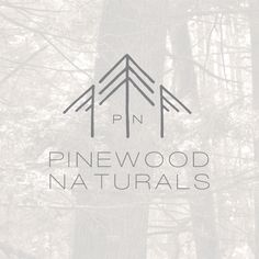 https://www.etsy.com/listing/165873925/custom-logo-design-business-or-logo-ooak?ref=shop_home_active   Custom and premade logo design #logo #naturelogo #treelogo #branding #identitydesign