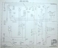 Renault Trafic Wiring Diagram Pdf Wire, Diagram, Pdf, Cable
