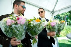 Special security service for wedding flowers Security Service, Norman, Wedding Flowers, Wedding Photos, Reception, Wedding Photography, Marriage Pictures, Wedding Shot, Wedding Pictures