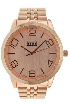 Roland (Rose Gold) use rep code: OLIVE for 20%off!