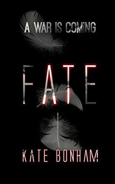 Fate (Fallen from Grace series Book 1) by Kate Bonham http://www.amazon.com/dp/B00T1W07M4/ref=cm_sw_r_pi_dp_X6gVwb0RA9HM1