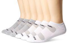 U.S Polo Assn Baby GirlsSingle Stripe 10-Pack Low Cut Socks