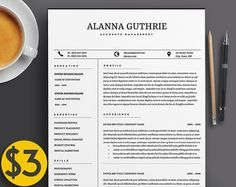 Entry Level Pharmacy Technician Resume Pdf Resume Templates Resume Template Resumes Cv Resume Downloads  Resume Examples For Teachers with Child Care Resume Objective Pdf Resume Templates Resume Template Resumes Cv Resume Downloads Cv Template  Cv Template Cover Letters Resumes Word Modern Resumes Model Resume Sample