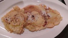 https://www.youtube.com/watch?v=VrBoPAntDGA               Apfelpfannkuchen mit Zucker und Zimt