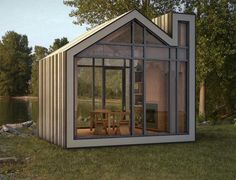 office shed images | Office Shed