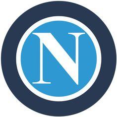stemma del napoli - Cerca con Google