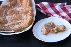 Oslo Kringle | Good Cheap Eats