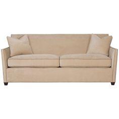 100% Custom, Handcrafted Furniture . Portland, Oregon . Castellano Custom  Furniture | SOFAS | Pinterest | Custom Furniture, Showroom And Living Rooms