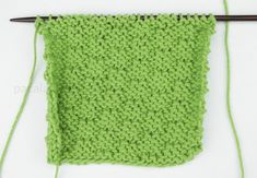 punto andaluz Knitting Stitches, Leg Warmers, Drawstring Backpack, Crochet, Blog, Leis, Fashion, Knitting Tutorials, Knitting Patterns
