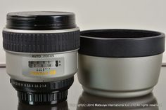 smc PENTAX FA*  85mm f/1.4 IF Excellent+ #PENTAX