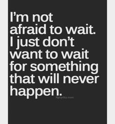 Trendy quotes deep thoughts feelings sayings Ideas Motivacional Quotes, Great Quotes, Inspirational Quotes, Funny Quotes, Super Quotes, Qoutes, Mr Right Quotes, Short Quotes, Meaningful Quotes