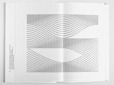 Wechselwirkungen. Die grafische Arbeit von Brigitte Willberg, Robert Wilk, Friedrichsdorf, Frankfurt am Main, 1999