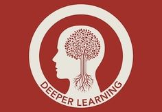 Preview the Deeper Learning MOOC Now