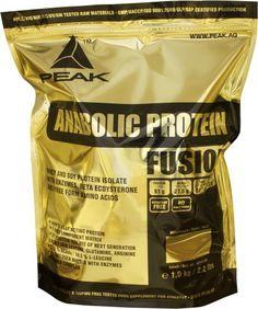 Sale Preis: Peak Anabolic Protein Fusion, 1 kg - Cookies & Cream. Gutscheine & Coole Geschenke für Frauen, Männer & Freunde. Kaufen auf http://coolegeschenkideen.de/peak-anabolic-protein-fusion-1-kg-cookies-cream  #Geschenke #Weihnachtsgeschenke #Geschenkideen #Geburtstagsgeschenk #Amazon