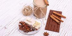 Pálcikás forró csoki: egy igazi gasztroajándék | Anyanet