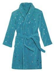 3c4g-shining-star-robes-smallmedium-turquoise