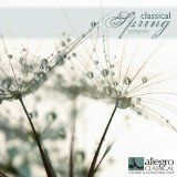 Free MP3 Songs and Albums - CLASSICAL - Album - FREE - Allegro Classical Spring 2011 Sampler