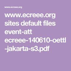 www.ecreee.org sites default files event-att ecreee-140610-oettl-jakarta-s3.pdf