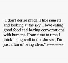 Self Love Quotes, Mood Quotes, True Quotes, Quotes To Live By, Positive Quotes, Qoutes, Meaningful Quotes, Inspirational Quotes, Everyday Quotes