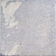 Blue Gloss Antiqua Wall Tiles Tangier Wall Tiles 200x200x6mm Tiles