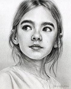 grigo_draw