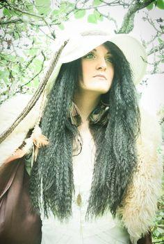 #pnw Photos by Avanda Mast Makeup and Hair by Jocelyn DeChenne Model: Beth'Ann Thanem Cole