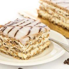 Nasze wypieki Krispie Treats, Rice Krispies, Ale, Food And Drink, Favorite Recipes, Sweets, Bread, Baking, Pastries