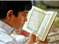 SUBHANALLAH!!! Akhirnya Telah Di Temukan,, Inilah 3 Amalan yang Perlu Diketahui Kaum Muslimin Pada Malam Jumat ...
