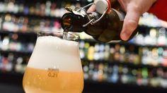 Aktuelles  http://ift.tt/2ky4dhW Mehrere große Brauer: Preiserhöhungen bei zahlreichen Flaschenbieren im neuen Jahr #news