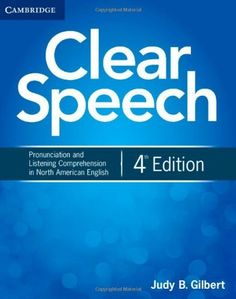 Clear Speech Student's Book: Pronunciation and Listening Comprehension in North American English by Judy B. Gilbert, http://www.amazon.com/dp/1107682959/ref=cm_sw_r_pi_dp_.trAsb0WA1WXD A high focus on rhythm and melody in accent work!