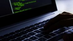 Cyber Security: A Concern in Education