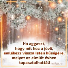 Faith, Holiday Decor, Advent, Running, Keep Running, Why I Run, Loyalty, Believe, Religion