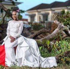 More Photos From Antos Latest Bridal Themed Shoot Bambam, More Photos, Celebrity News, Photoshoot, Entertaining, News Latest, Bridal, Celebrities, Model