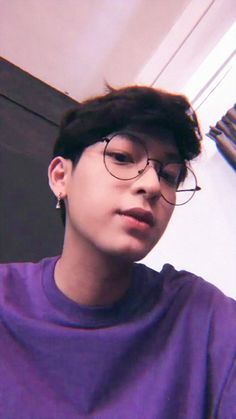 Handsome Faces, Handsome Anime Guys, Korean Boys Ulzzang, Boyfriend Photos, Best Friend Photos, Cute Gay Couples, Thai Drama, Favorite Person, Boyfriend Material