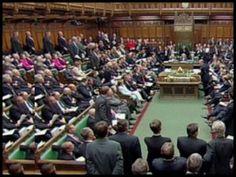 لندن: برطانوی پارلیمانی کمیٹی نے حکومت کو پاکستان کے لئے امداد کو شدت پسندی کے خاتمے کے لئے اقدامات سے مشروط کرنے کی تجویز دے دی ہے۔ برطانوی...