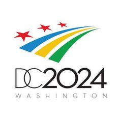 D.C. 2024's low-key Olympic announcement