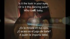 Bruno Mars - Marry you subtitulada ingles - español.